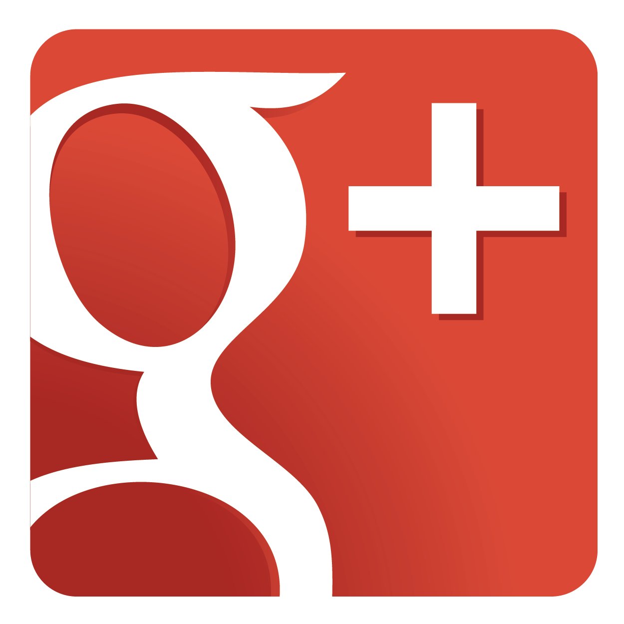 onlineindiaeducation on Google plus