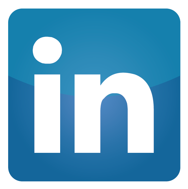 http://jonbennallick.co.uk/wp-content/uploads/2012/11/LinkedIn-Logo-02.png