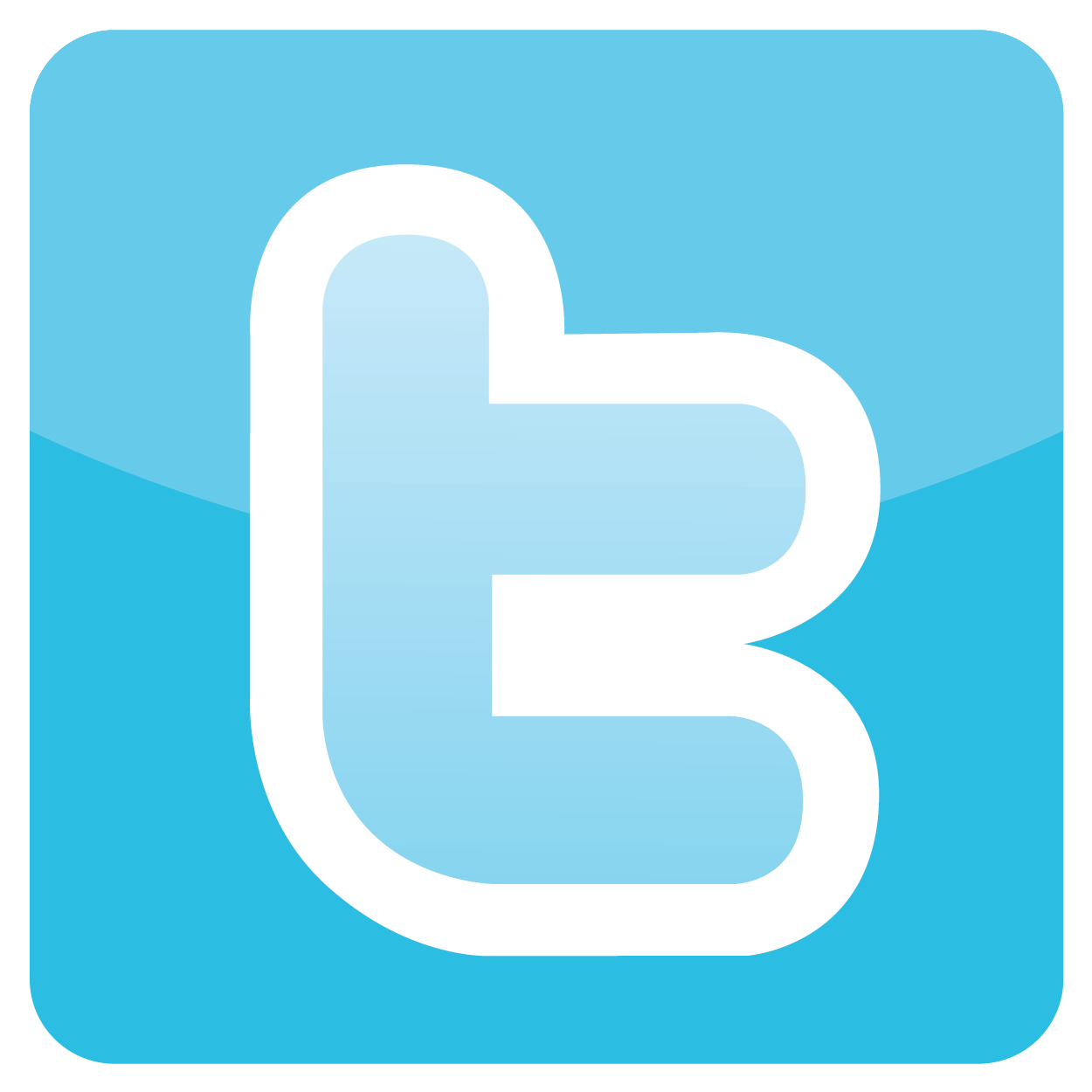 Twitter Logo Icon Vector and Adobe Illustrator file: jonbennallick.co.uk