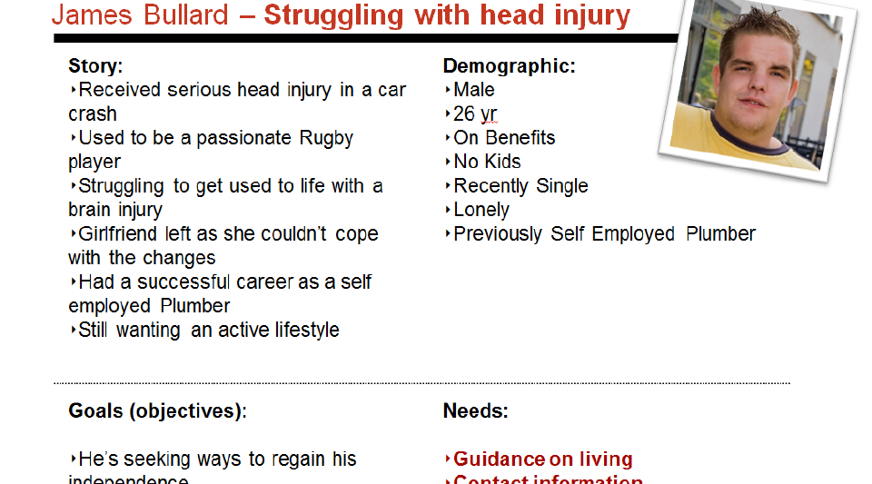 Headway Cornwall User Definitions-01